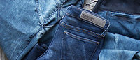 Denim: Tavex continues to see losses