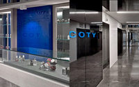 Coty eyes digital expansion, hiring Sean Foster as SVP of E-commerce