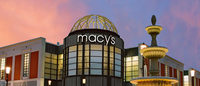 Macy's cuts forecasts as apparel demand stays weak; shares slump