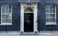 A Downing Street, on ne prononce pas le mot Brexit, mais on peut parler de Chanel