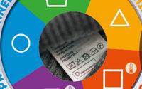 Entretien textile : les marques face à la fin du perchloroéthylène