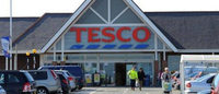 UK fraud prosecutor confirms criminal investigation into Tesco