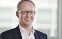Eurotrade: Nils Schirmer leitet Retail-Geschäft am Flughafen München