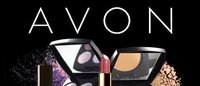 Avon sees 17% decline in Q2 revenue