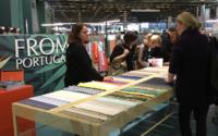 400 PME do têxtil e moda à conquista do mundo
