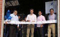 Blue Star Group inaugura un nuevo centro de distribución en Perú
