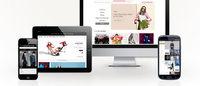 Yoox registra un 2013 récord y aumenta un 24% su beneficio neto