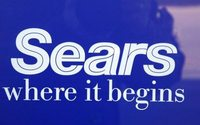 Sears may leave an even bigger finance legacy