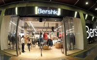 Bershka llega a Cali
