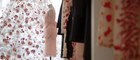 Simone Rocha opens first London store