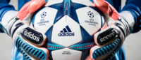 Adidas investors seek influence on supervisory board