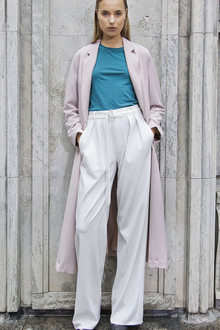 Filippa K Woman