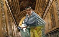 Dior: il Victoria and Albert di Londra prolunga l'omaggio allo 'Stilista dei Sogni'