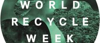 H&M e l'artista inglese M.I.A lanciano la World Recycle Week