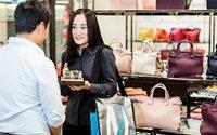 So stützen Touristen den Einzelhandel