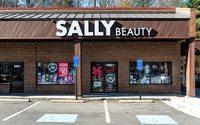 Sally Beauty bans plastic bags in a bid to reduce its environmental impact