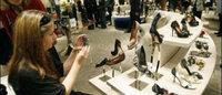 México: Calzado leonés pisa fuerte en tiendas departamentales