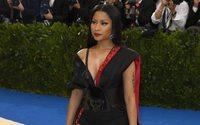 Nicki Minaj y su colaboración con H&M