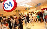 C&A se retire du marché russe