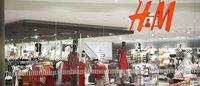 H&M cambiará el rumbo de la moda en Perú
