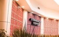 星巴克最新季度销售预告令人失望,计划明年关闭150家门店