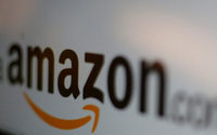 Amazon tells Australian retailers to prepare for orders from Thursday
