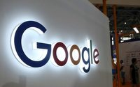Alphabet's revenue rebounds; easing doubts on growth and boosting shares