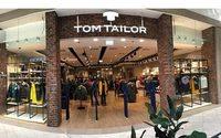 В сентябре Tom Tailor открыл четыре новых магазина