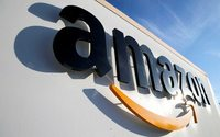 Amazon to acquire minority stake in Future Retail Ltd