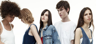 Zara будет производить одежду размера XXL
