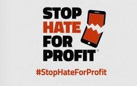 Après The North Face, Patagonia rejoint le boycott de Facebook