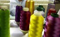 В России появится система добровольной сертификации продукции
