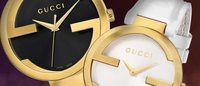 La cuenta atrás para los Grammy Latino se mide en relojes de Gucci
