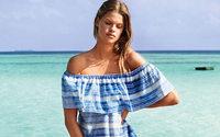 Maryan Beachwear Group: boom del brand Watercult (+51%), bene l'Italia (+10%)