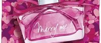 Lanvin turns 'Marry Me' into a light and festive limited edition