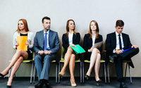 La confianza empresarial sube un 2% en el tercer trimestre