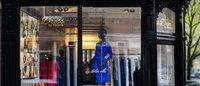 La Dress opens first brand boutique