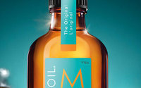 Moroccanoil appoints JuE Wong as CEO