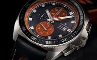 Uhrenhersteller Junghans macht weniger Geschäft