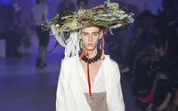 Losses at Vivienne Westwood, plans to streamline portfolio