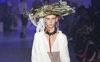 Após registar prejuízo em 2018, Vivienne Westwood vai rever portfólio