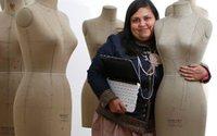 Colombia: el negocio de los 'influencers' llega al país