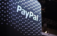 PayPal buys payments startup iZettle for $2.2 bn