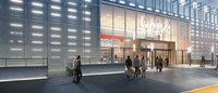 CarréSénart: une extension de 65 boutiques d'ici 2018