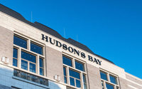 Hudson's Bay to close Dutch stores on Dec. 31, union says