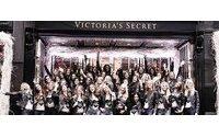 El desfile de Victoria's Secret en cifras