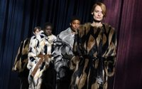 Will New York be the next city to ban fur?