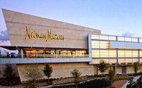 Neiman Marcus CFO Don Grimes steps down effective immediately