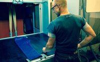 Levi's se une a Jeanologia en un proyecto para limpiar su cadena de producción