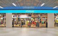 Decathlon buys Swiss sport chain Athleticum